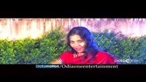 Pahili Srabana | Odia Romantic Album Videos | Latest Oriya Video Songs | Odiaone