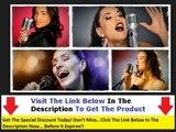 Superior Singing Method Sale + Does Superior Singing Method Really Work