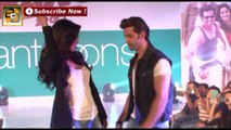 Bigg Boss 8 9th October 2014 Episode |Hrithik Roshan on Bigg Boss season 8