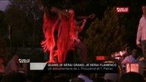 Bande annonce - Documentaire : Quand je serai grand, je serai flamenco