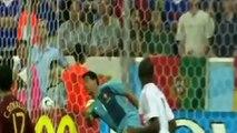 France-Portugal - Mondial 2006: Le Portugal domine mais les Bleus gagnent