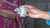Cachemire: échanges de tirs à la frontière Inde-Pakistan