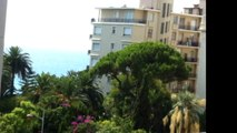 Vente - Appartement Nice (Baumettes) - 487 600 €