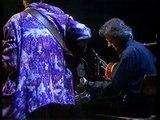 John McLaughlin & Jonas Hellborg  - Live at Fabrik Hamburg (1987-02-19) Part. 3 - Trilogy