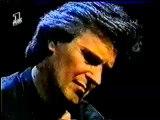 John McLaughlin & Jonas Hellborg-Live at Fabrik Hamburg (1987-02-19) Part. 6 -  The Dolphin