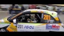 Opel Motorsport - Rallye de France - Alsace - ADAM Cup 2014