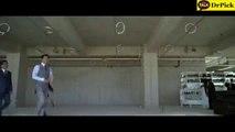 일본야구생중계 【⊆ 79YTN닷COM▷사설배팅◁ ⊇】모바일놀이터