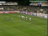 Liga Jornada 23 : Valencia-FC Barcelona