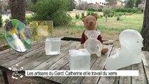 Terres de France - S02E05 - A Alès Partie 2