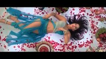 Pink Lips Full Video Song _ Sunny Leone _ Hate Story 2 _ Meet Bros Anjjan Feat Khushboo Grewal - ytPAK.com - ytPAK.com