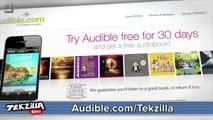 $150 Creative Sound Blaster Roar Review - Tekzilla Bites