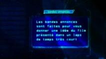 Bande-annonce : H2g2, Le Guide Du Voyageur Galactique VF