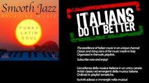 Francesco Digilio, Smooth Jazz Band - Latin Smooth for Nadia