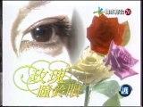 rose20141010_1