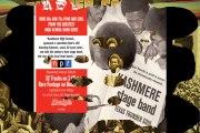 "Kashmere Stage Band""Zero Point  Pt.1 & Pt.2""(45 Version) 1968/74 Jazz Funk Soul"