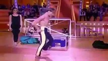 very amaizing circus tricks funny must watch www.fullmufta.blogspot.com