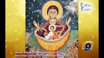 TOTUS TUUS | Beato Paolo VI - Marialis Cultus. Nota trinitaria nel culto della Vergine