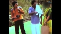 Goundamani Tamil Movies Superhit Comedy Scenes