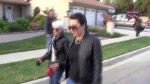 Amanda Bynes : hôpital psychiatrique et fausses accusations, l'actrice va mal