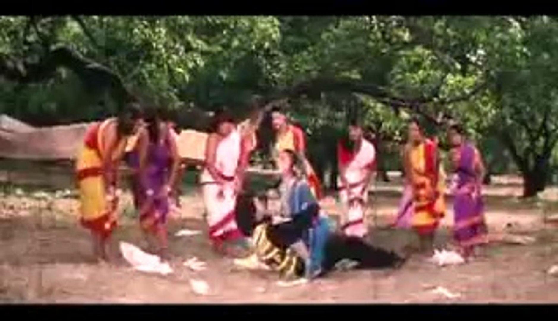 Dilbar-Full Hindi Movie - Superhit Indian Movies