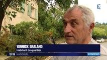 Intempéries dans le Gard : les sinistrés font le bilan des dégâts