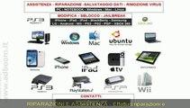 PRATO,    MODIFICA DOWNGRADE RGH XBOX 360 PS3 PSP WIIU EURO 1