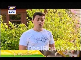 Rasgullay - Episode 77 - October 11, 2014 - Part 2