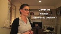 Youphil parle depuis toujours d'économie positive