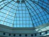 asma tavan  sistemleri,istanbul metal asma tavan,istanbul taşyünü asma tavan,
