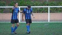 PV J30: Los Abetos CF 2-1 Torrent City CF
