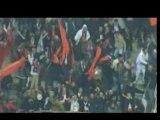 Fc Nantes 0-2 Fc Lorient 2