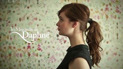 THE PONYTAIL - Les Mercredis de Daphné - 37