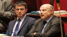 French Minister Criticizes United States Over BNP Paribas Probe