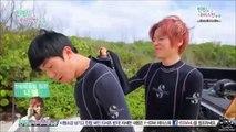 TEENTOP Never Stop In Guam 2. Bölüm 1. Part [Türkçe Altyazılı/Turksih sub] (12.04.2014)