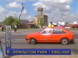 WSC 1989 R6 Donington Park