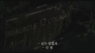 실시간카지노♡TYT99 com♡실시간바카라