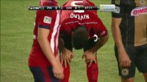 PK GOAL  Conor Casey makes no mistake with the spot kick   Chivas USA vs Philadelphia Union