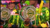 Cathy Guetta fait son carnaval - [Bande-annonce] - 06/06