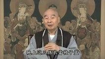 000000100 Khi bệnh có thể đi bác sĩ; nếu bác sĩ nói không thể trị khỏi thì nên một lòng niệm Phật