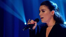 Jessie Ware - Night Light (Later...with Jools Holland, BBC Two)