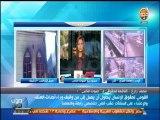 #صوت_الناس - خالد الزعفراني : مصر لم تشهد أحداث عنف إلا بعد فض إعتصامي رابعة والنهضة