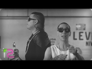"Baby Rasta y Gringo - ""No Dices Na"" Official Music Video @BoyWonderCF"