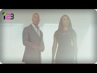 Carlos y Alejandra - Mirame (Music Video)