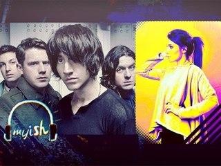 Arctic Monkeys - R U Mine? - ISHpicks 54
