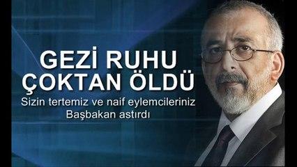 Ahmet Kekeç : Ölü ruh!