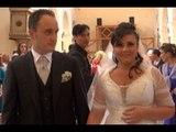 Casal di Principe (CE) - Il velo più lungo del mondo