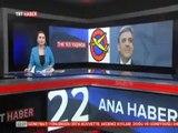Türk Hava Kuvvetleri Kuruluşunun 103. Yaşını Kutluyor. Cumhurbaşkanı Abdullah Gül Ve Başbakan Erdoğan Bir Mesaj Yayınladı