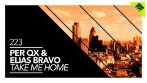 Per QX & Elias Bravo - Take Me Home (Muzzaik Remix) [Great Stuff]