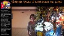 WWW.DANSACUBA.COM Video promotionnelle de Dansacuba pour les Festivals,Congréss de salsa et Villages Latinos 2014.Salsa ,Kizomba,Reggaeton ,