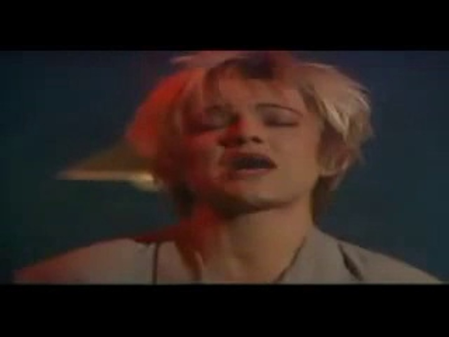 ROXETTE - IT MUST HAVE BEEN LOVE 1991